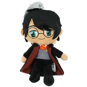 Harry Potter - 22cm