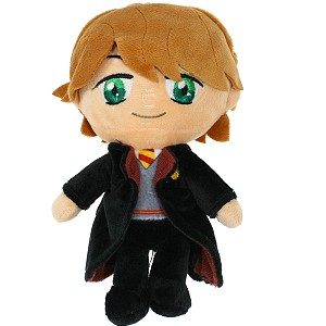 Ron Harry Potter - 22cm