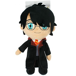 Harry Potter - 30cm