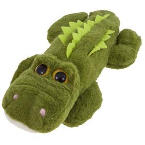 Krokodyle