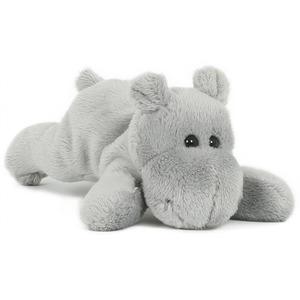 Hipopotamy