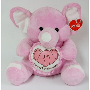 S�o� Good Friends R�owy ROXI - 26cm