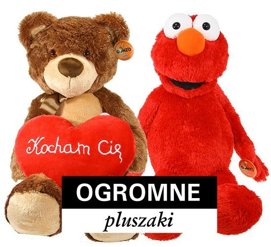 813f88d625369 Maskotki i pluszaki dla dzieci, na prezent - Wysyłka w 24h! | Sklep ...